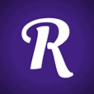 Radio Royale logo