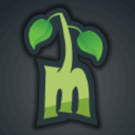 Membean logo