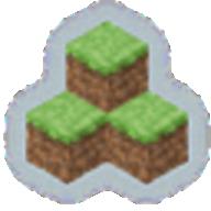 Multicraft logo