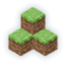 Multicraft logo