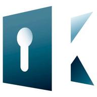 Kruptos logo