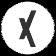 OSX86.net logo