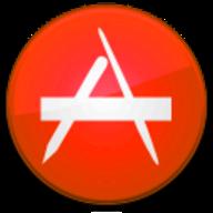 macappdownload.com MacBed.com logo