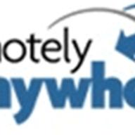 RemotelyAnywhere logo