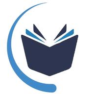 FollowClass logo