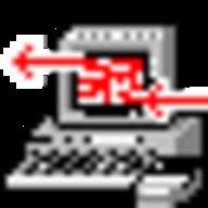 Listen32 logo