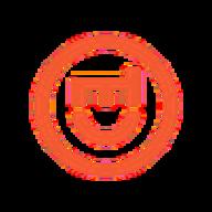 Mobapper logo