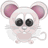 NeatMouse logo