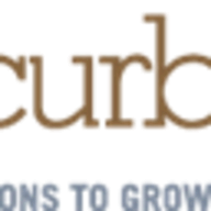 LRS CurbAppeal logo