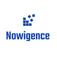 Nowigence logo