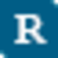 ReadEra logo
