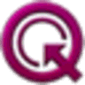 MetaProducts Inquiry logo
