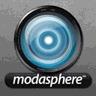 Modasphere logo
