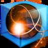 MagicanLite logo