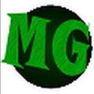 MacroGamer logo