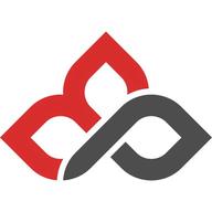 MaherPost logo