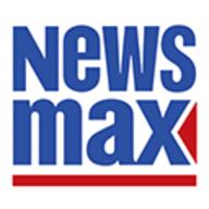 Newsmax Feed Network logo