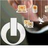 Telcomunity TEM logo
