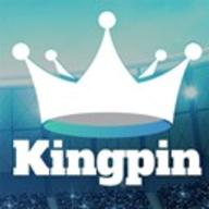 Sports Betting Tips by KingPin logo