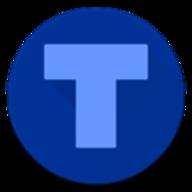 MonTransit logo