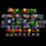 libpng logo