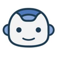 Linkio.com logo