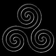 Paraversume logo