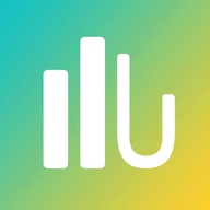PollUnit logo