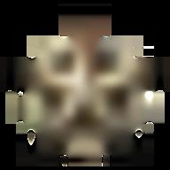 Mobile Strike logo