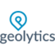 Geolytics logo