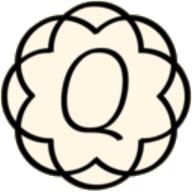 Qawl logo