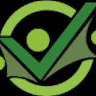 Cogran logo