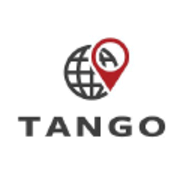 Tango Strategic Store Lifecycle Management logo