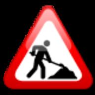 ReclaiMe logo