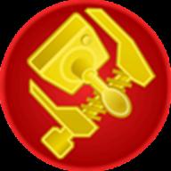 MASGAU logo
