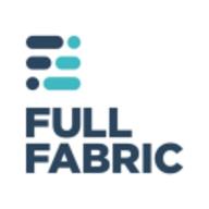 FULL FABRIC logo