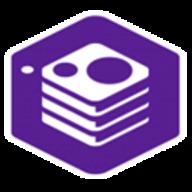 NuGet Server logo
