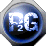 PeerGuardian logo
