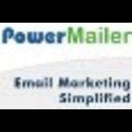 Powermailer logo