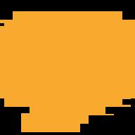 OverBlog logo