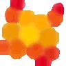Panotour Pro logo