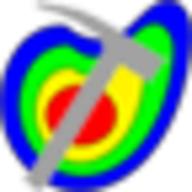 MICRODEM logo