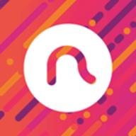 Nectir logo