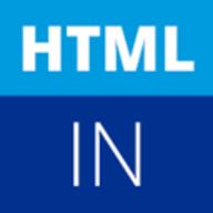 HTMLiN logo