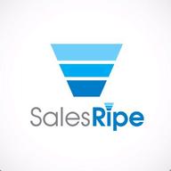 SalesRipe logo