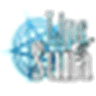 Lips of Suna logo