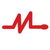 MPulse CMMS Software logo