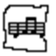 MC Musiceditor logo