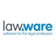 LawWare logo