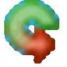 Restart on Crash logo
